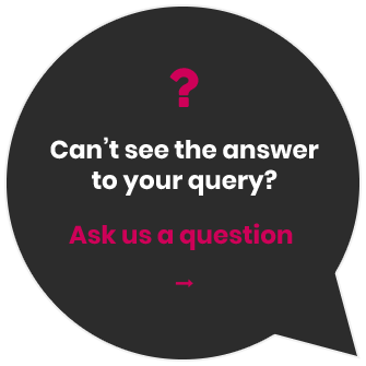 Can't the the answer to your query? Ask us a question