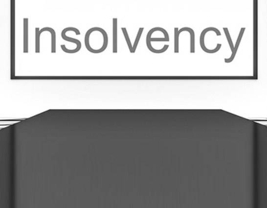 New Insolvency rules come into force