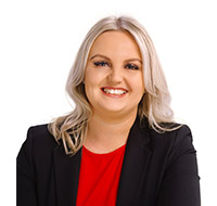 Chloe Robinson – Private Wealth Solicitor