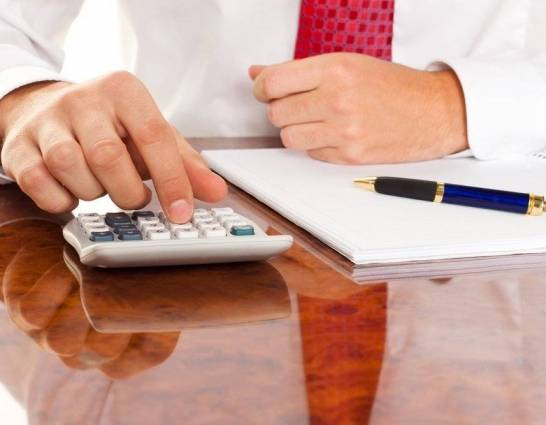 Legal costs budgeting – Court of Appeal judgment provides welcome clarity