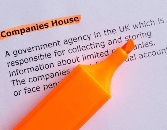 New money laundering directive requires company beneficial ownership information to be current