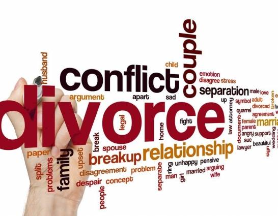 Is your divorce petition strong enough?