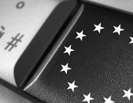 Do you comply with the EU online dispute resolution regulations?