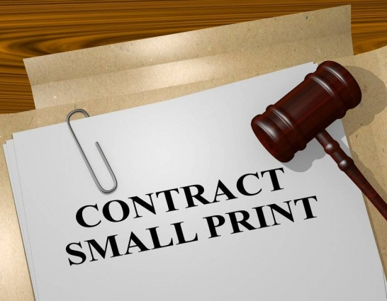 Court of Appeal decision shows move towards broader interpretation of exclusion clauses in commercial contracts