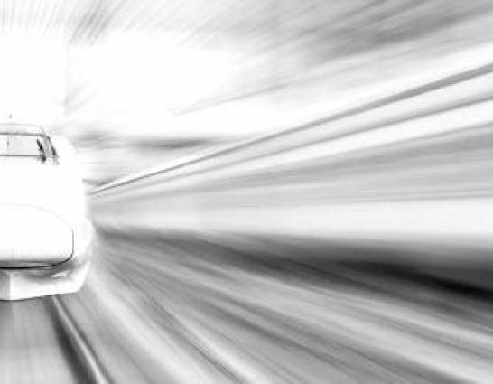 HS2 Update – Latest announcement from the Department of Transport