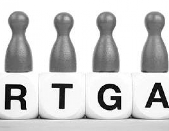 Mortgage switching in seven days – a real possibility?