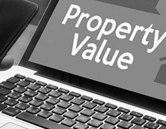 A dose of 'reality' for the Valuation Office