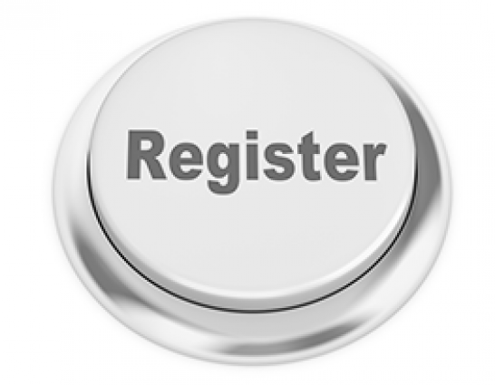 The New Register of Persons with Significant Control – are you compliant?
