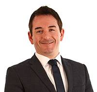 Richard Preston – Insolvency Partner