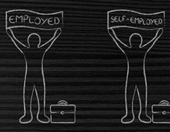 LLPs – how to define an employee, a worker or the self-employed?