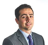 Steven Brunt – Corporate Solicitor
