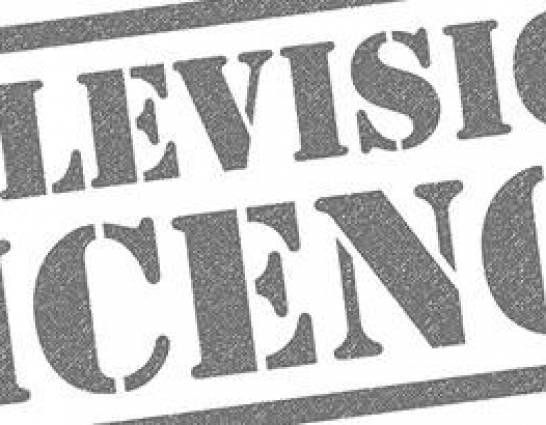 New TV licence rules come in today