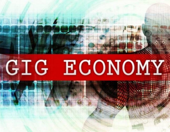 Draft bill attempts to tackle exploitation of gig economy workers