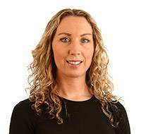Sarah Jones – Family Law Solicitor