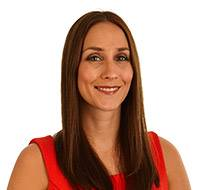 Sarah Mellor – Private Wealth Solicitor