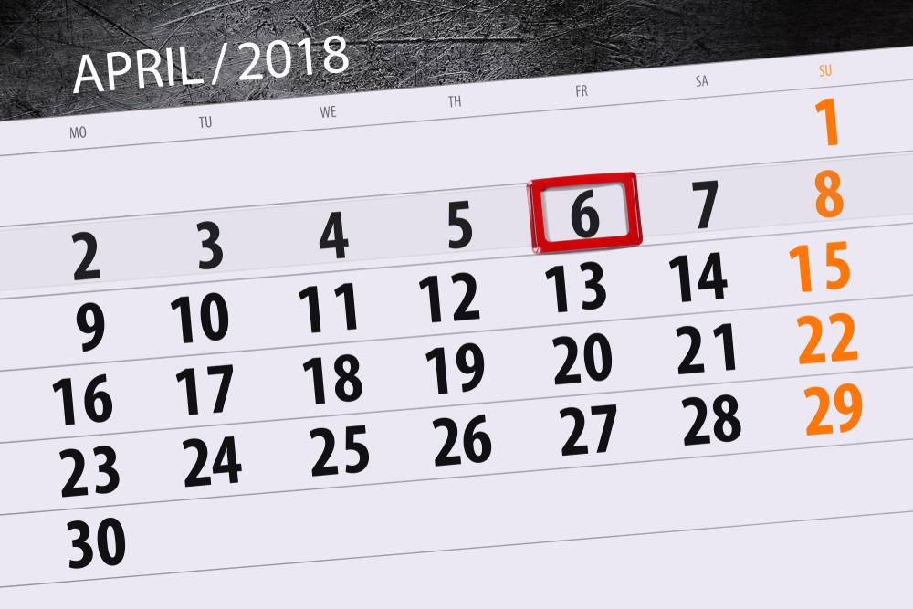 Settlement Agreement Taxation Changes From 6 April 2018 Beswicks