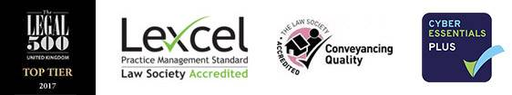 Accredited Solicitors in Stoke on Trent