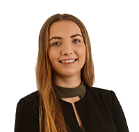 jessica-solicitors-staffordshire