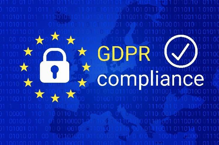 Is your privacy policy GDPR compliant?