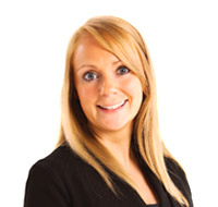Kate Pritchard – Commercial Property Solicitor