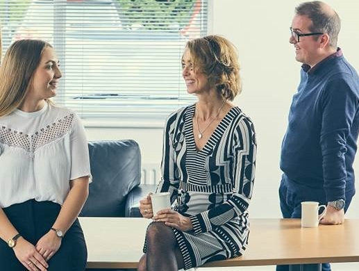 Beswicks Legal launches business disputes clinic