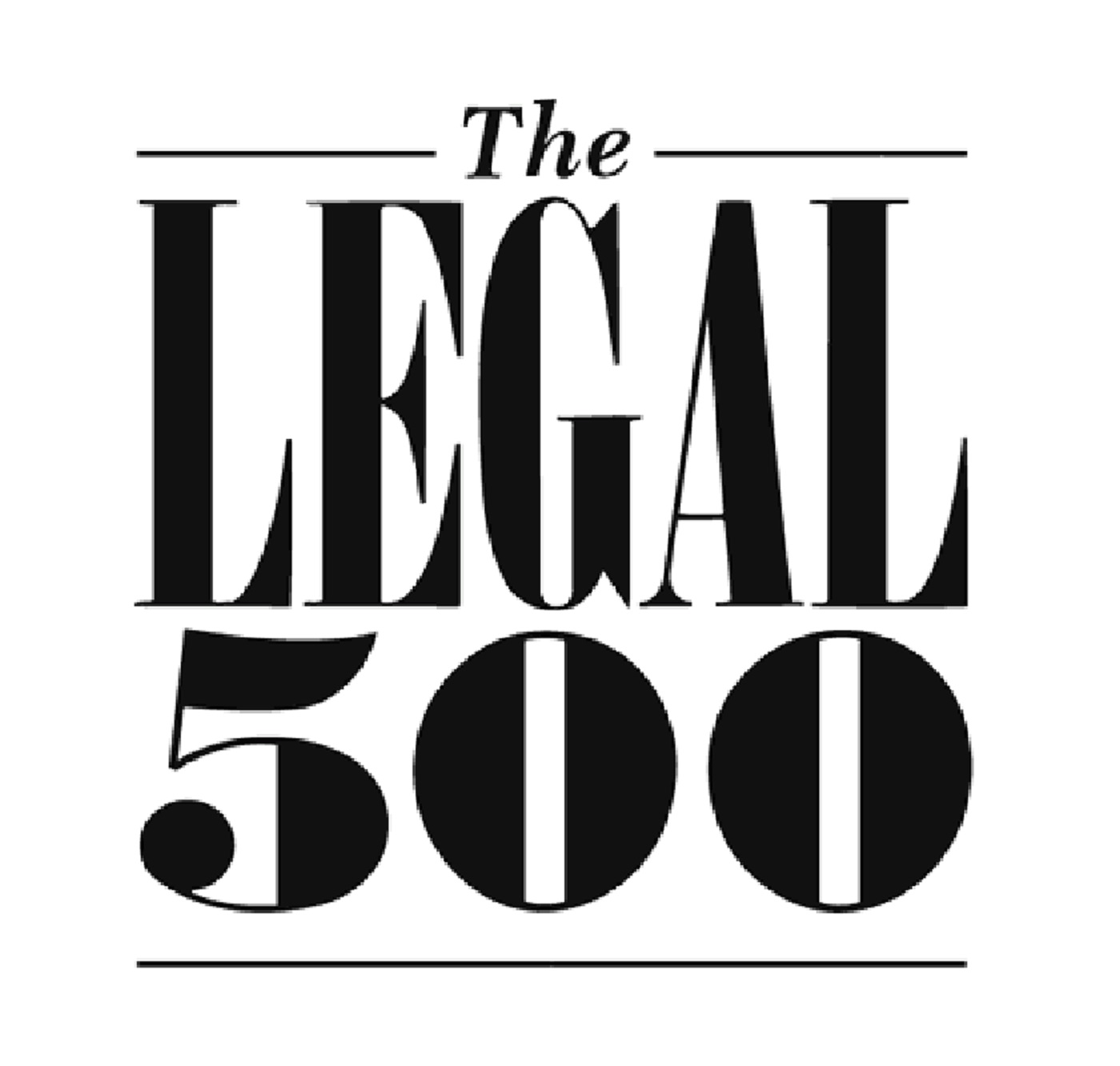 Top tier recognition again for Beswicks Legal