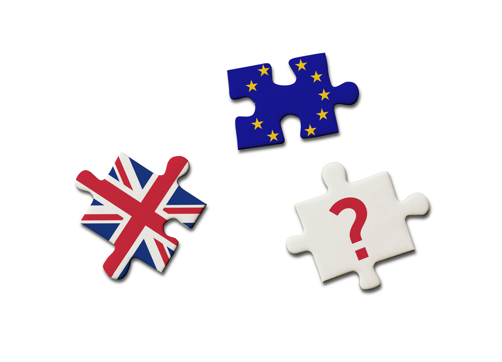 Questions For Brexit Commercial Property