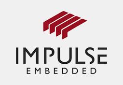 Impulse Embedded
