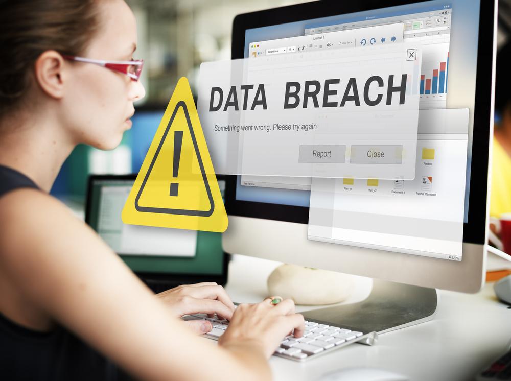 Employer liable for employee's data breach in landmark case