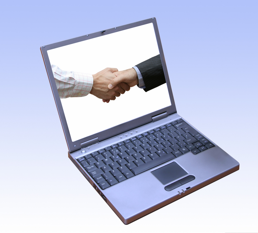 Why IT and software agreements are essential if you're implementing new technology