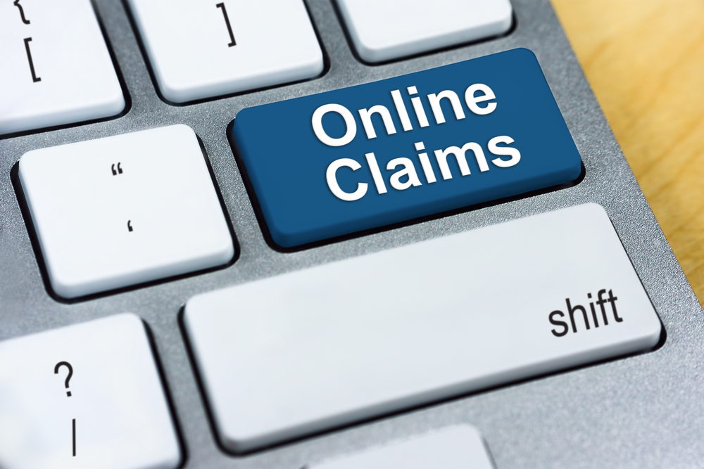 Online money claims service – modernisation or complication?