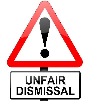 Unfair dismissal – how far must an employer go?