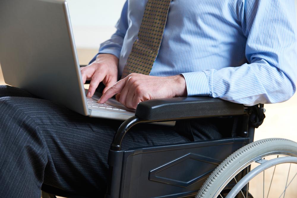 Unfavourable treatment for disability discrimination