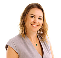 Caroline Hewitt – Private Wealth Solicitor