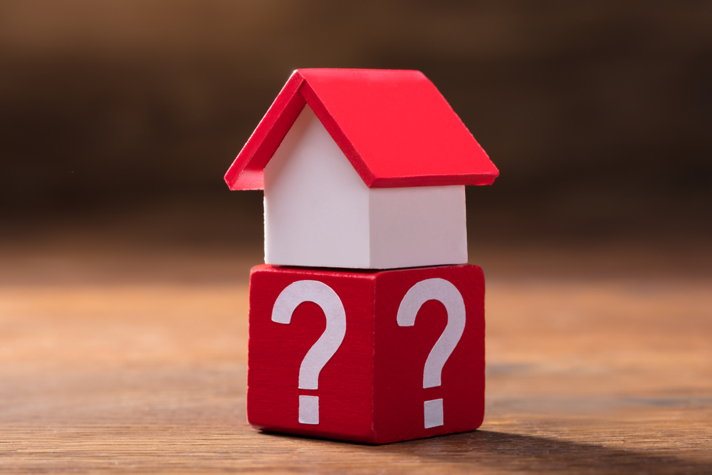 Mortgage Terminology: Important Home Loan Terminology for Home Buyers
