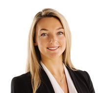 Hannah Killer – Residential Property Solicitor